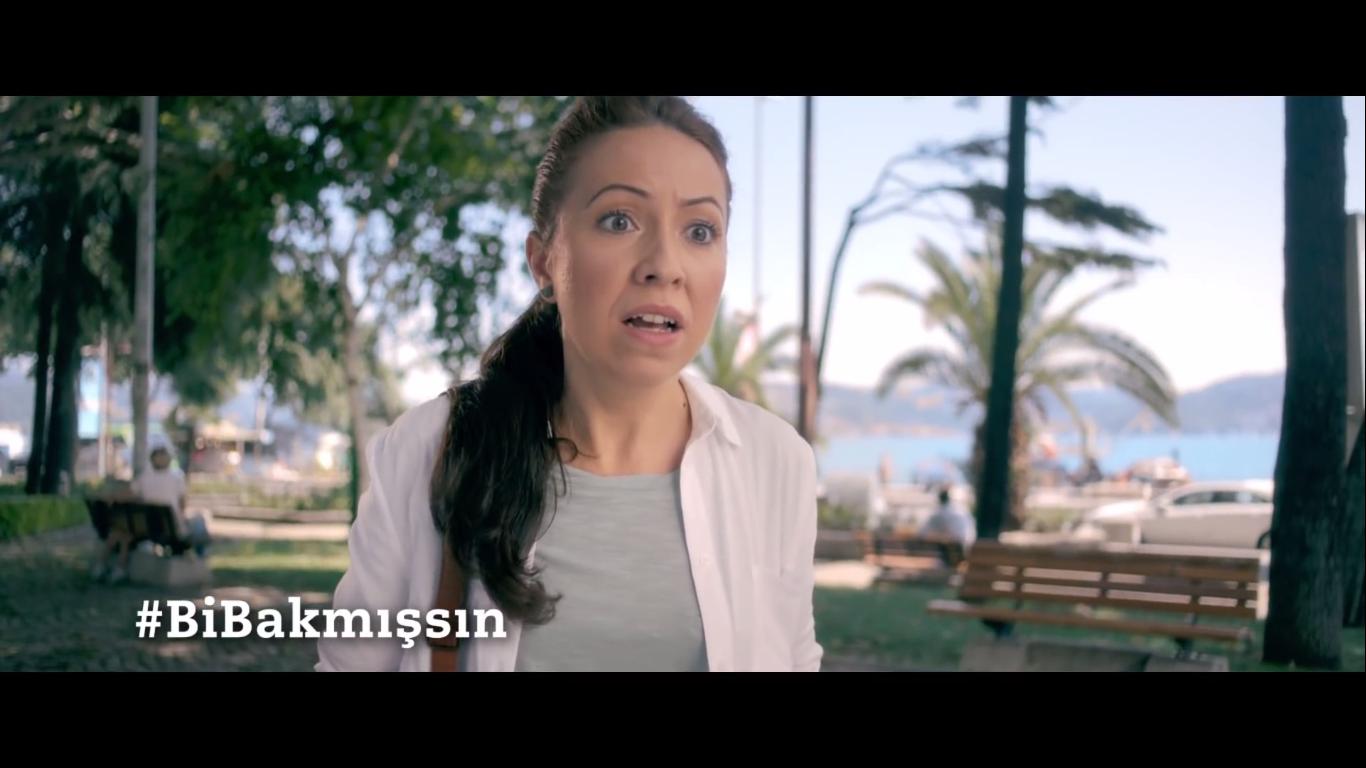 #BiBakmışsın yıllar hızla geçmiş! 2 - ANADOLU HAYAT EMEKLİLİK - Türkiye'nin Reklamları