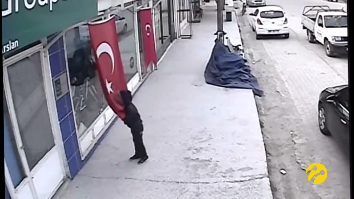 Biz Onu Çok Seviyoruz, Cumhuriyet Bayramı - TURKCELL - Türkiye'nin Reklamları