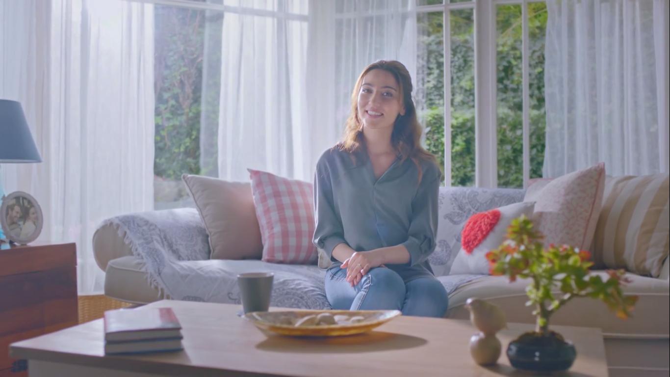 Değişim Kampanyası - ZEN PIRLANTA Reklamı_türkiyenin_reklamları
