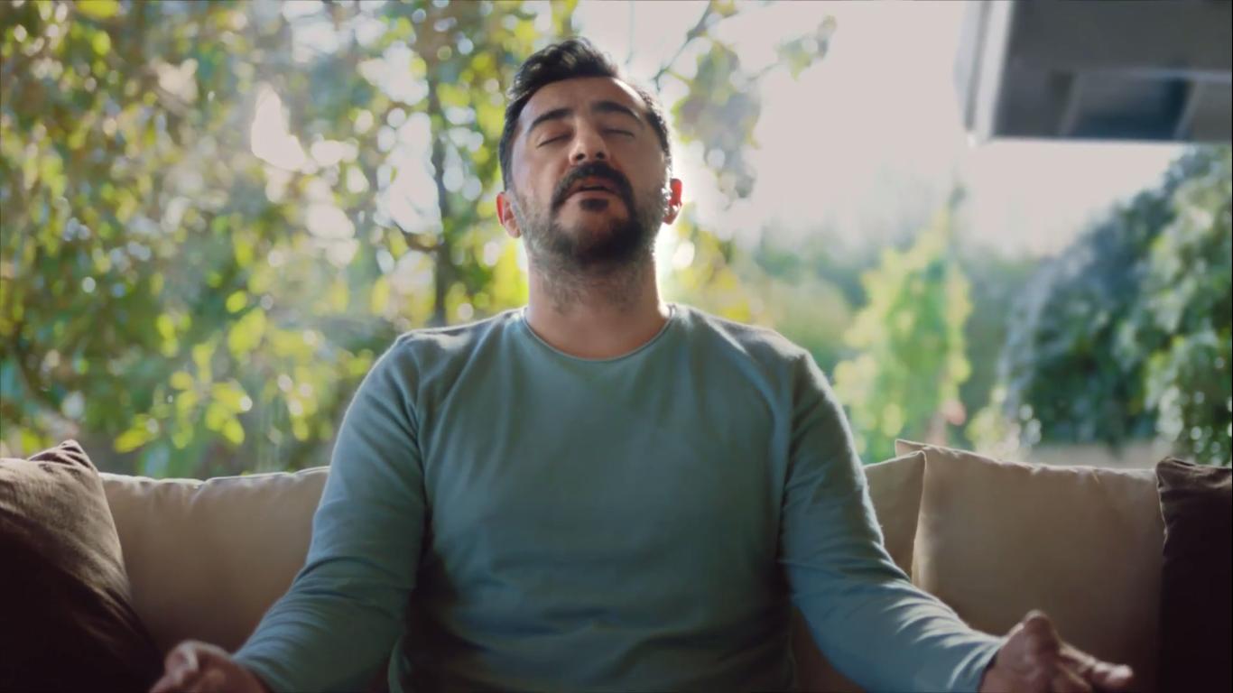 Doyana Doymayana, Eti Popkek - ETİ Reklamı_Türkiyenin_reklamları