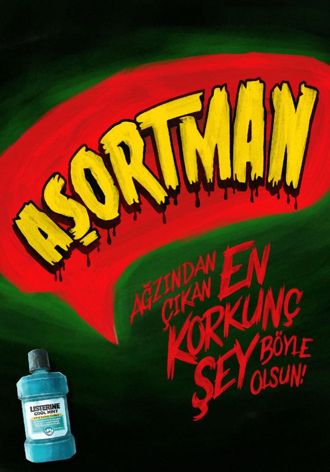 Listerine-1-turkiyenin-reklamlari