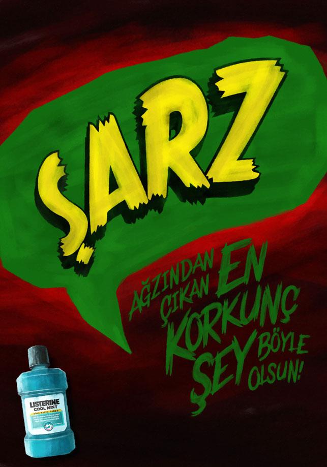 listerine-02-turkiyenin-reklamlari
