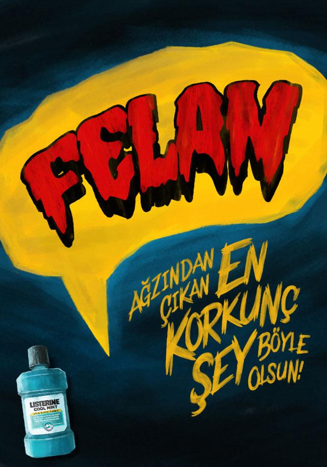 listerine-03-turkiyenin-reklamlari