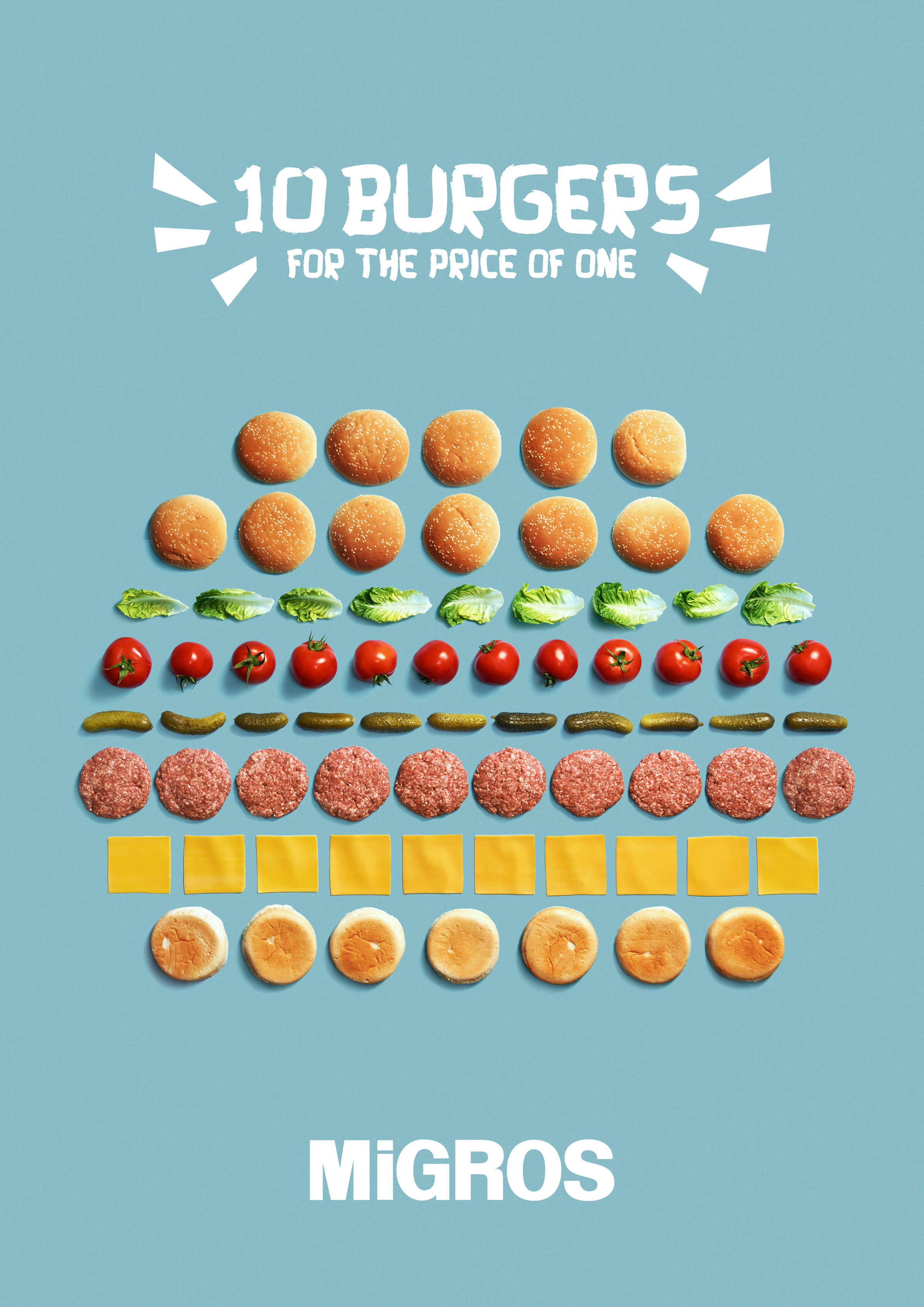 migros-reklamı-reklamlar-türkiyenin-reklamları-reklam-ajansı-alışveriş-gıda-hamburger-mc-donalds-burger-king