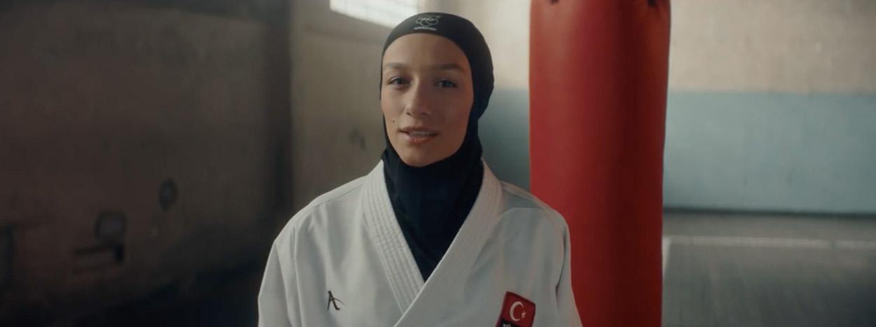 boyner-reklamı-türkiyenin-reklamları-reklam-ajansı-giyim-8-mart-kadınlar-günü