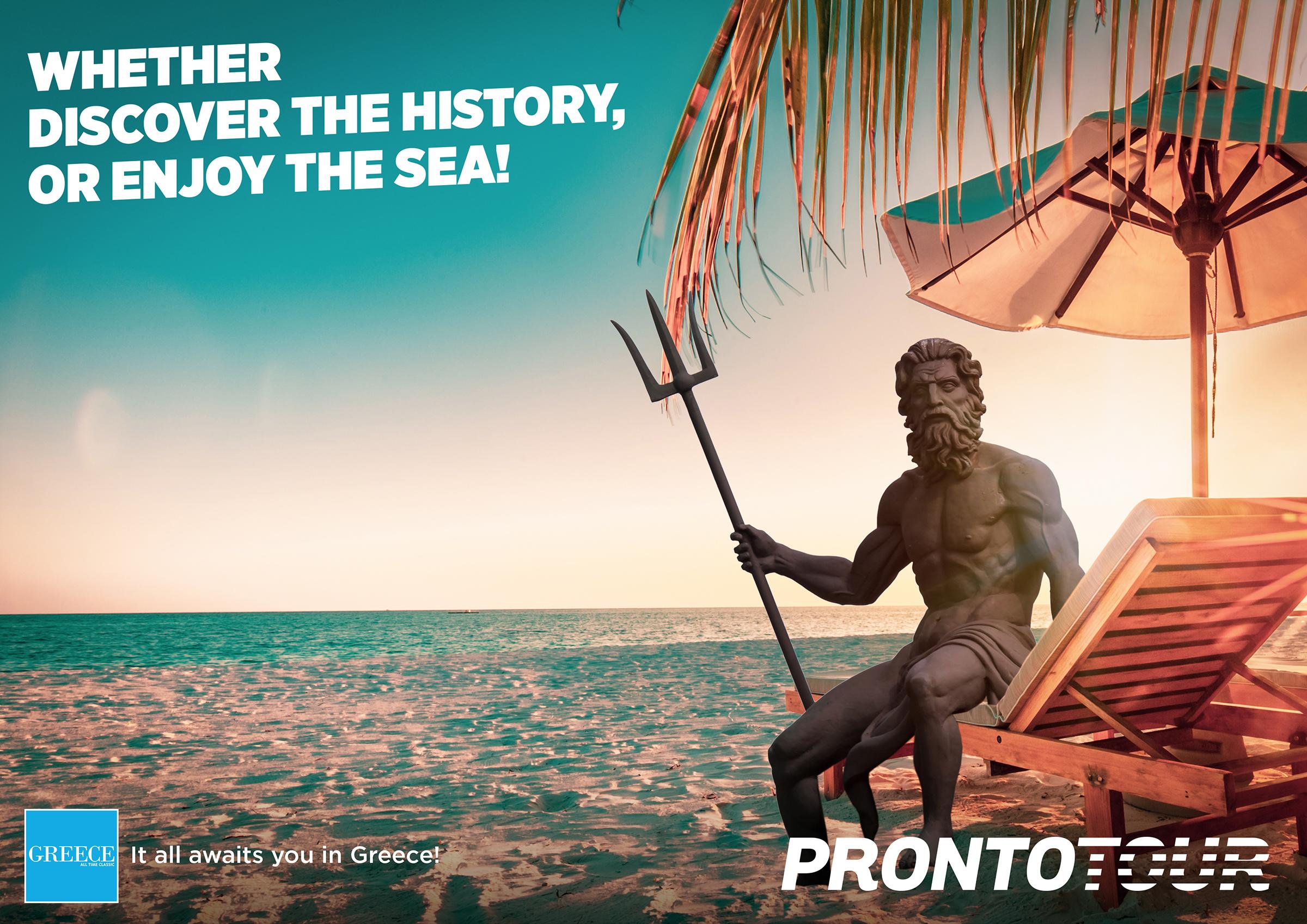 prontotour-reklamı-reklamlar-türkiyenin-reklamları-reklam-ajansı-marka-ajans-tatil-seyahat-greece-yunanistan