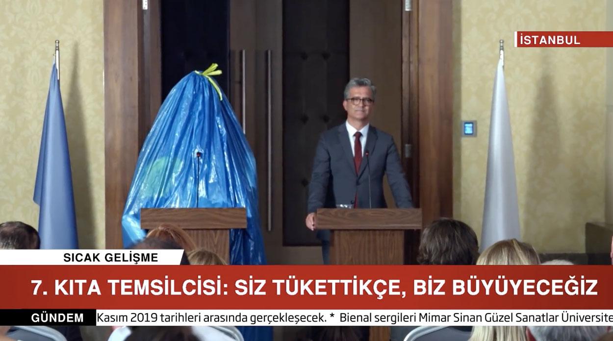 7.-kita-istanbul-bienali-reklamlari-turkiyenin-reklamlari-reklam-ajansi-marka-istanbul-kultur-sanat-festivali-reklami