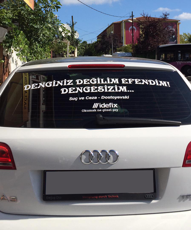 araba-edebiyati-idefix-reklamlari-reklami-mccann-istanbul-reklam-ajansi-turkiyenin-reklamlari-reklamlar