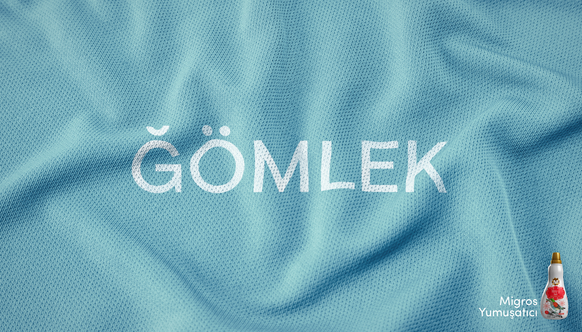 Migros-reklamlari-Yumusatici-Reklami-Turkiyenin-Reklamlari-ajans-marka-migros-reklami-çamaşır-deterjanı