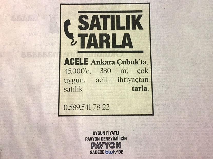satilik-tarla-blutv-reklami-behzat-c-pavyon-blutv-reklamlari-reklamlar-turkiyenin-reklamlari-reklam-ajansi-marka