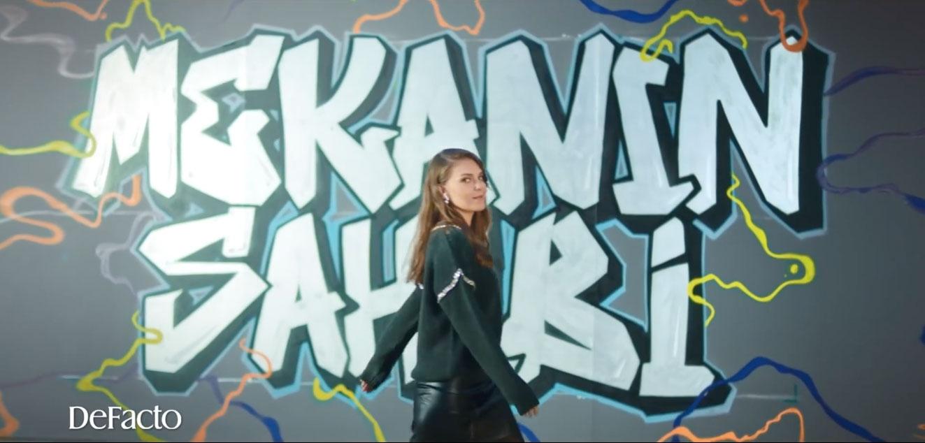 defacto-reklami-rap-hip-hop-asli-enver-mekanin-sahibi-norm-ender-reklamlar-turkiyenin-reklamlari-reklam-ajansi-marka