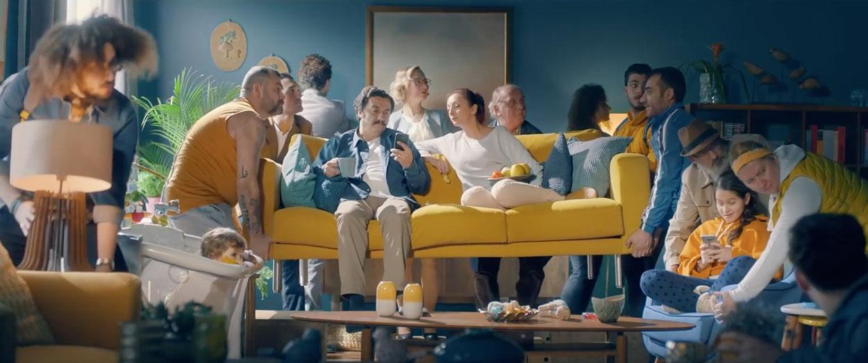 sahibinden.com-reklamlari-turkiyenin-reklamlari-ikinci-el-otomobil-kiralik-satilik