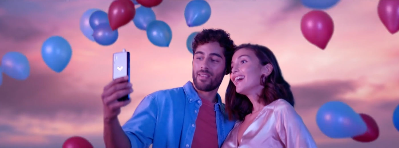 vestel-reklamlari-venus-reklami-vestel-venus-z40-turkiyenin-reklamlari-reklamlar-reklam-ajansi-cep-telefonu-xiaomi-huawei-iphone