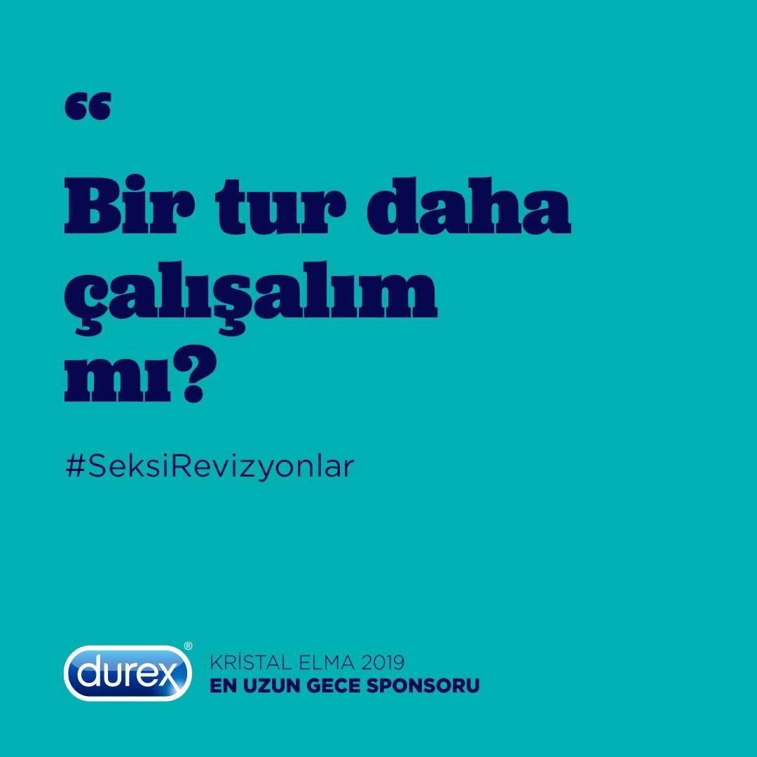 durex-reklami-durex-reklamlari-seks-sex-prezervatif-cinsel-iliski-en-uzun-gece-seksi-revizyonlar