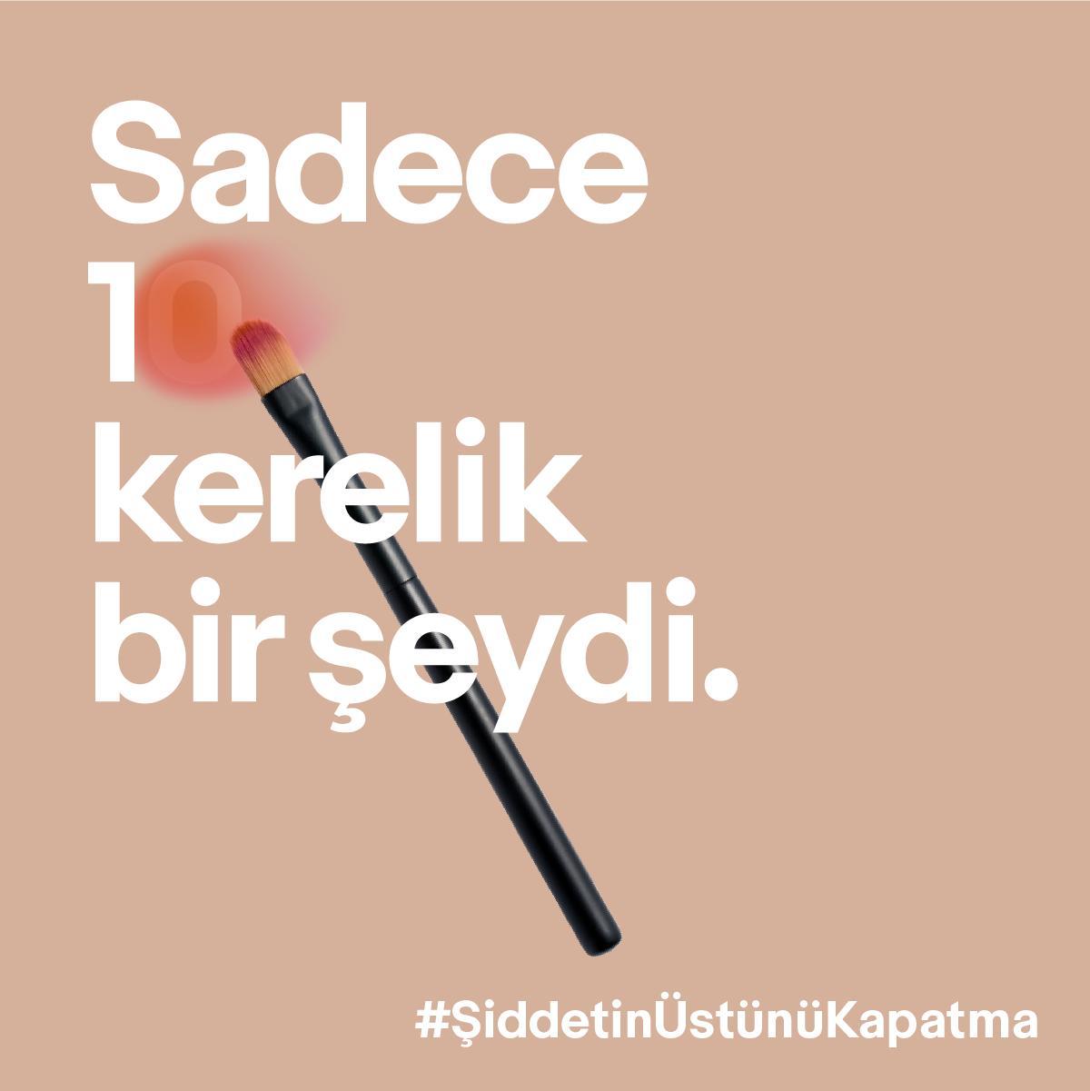 kadina-siddet-siddetin-ustunu-kapatma-gitti-gidiyor-reklami-turkiyenin-reklamlari-gitti-gidiyor-reklamlari