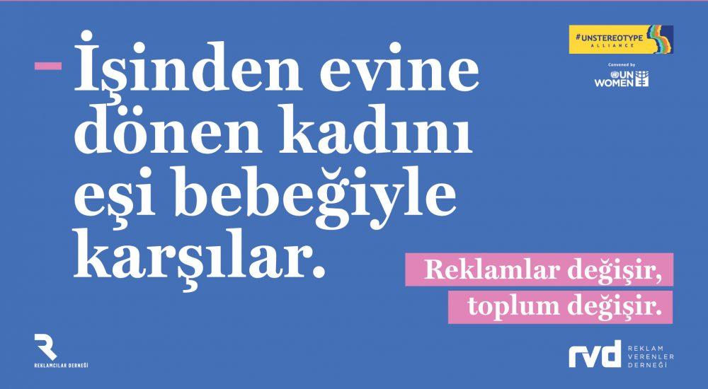 reklamverenler-dernegi-reklamcilar-dernegi-reklam-ajansi-turkiyenin-reklamlari-reklamlar