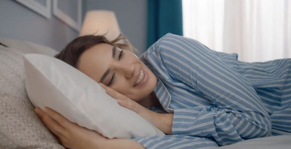 abc-deterjan-reklami-turkiyenin-reklamlari-reklam-ajansi-seda-bakan-temizlik-hijyen