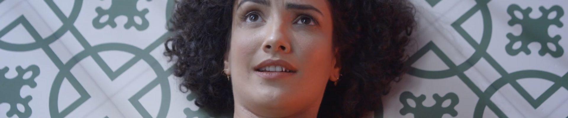 okey-reklami-turkiyenin-reklamlari-marka-reklam-ajansı