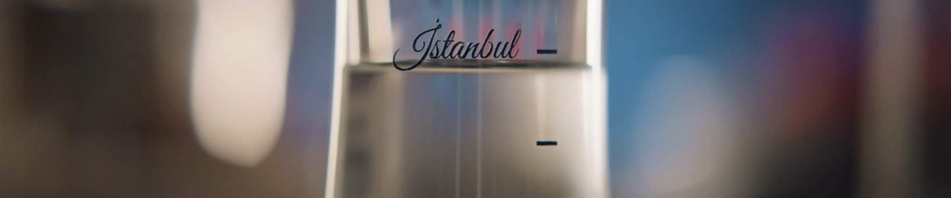 yeni-raki-reklami-burasi-istanbul-reklami-turkiyenin-reklamlari-raki-icki-bira-sarap-votka