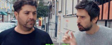 bitcoin-reklamı-btc-turk-reklamı-türkiyenin-reklamları-reklam-ajansı-kripto-para-finans
