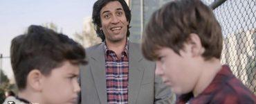 Sen Hep Gülümse - ZİRAAT BANKASI-türkiyenin-reklamları-kemal-sunal-türk-sineması-yeşilçam